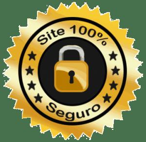 Cursos Online com Certificado Válido | Instituto do Comercio